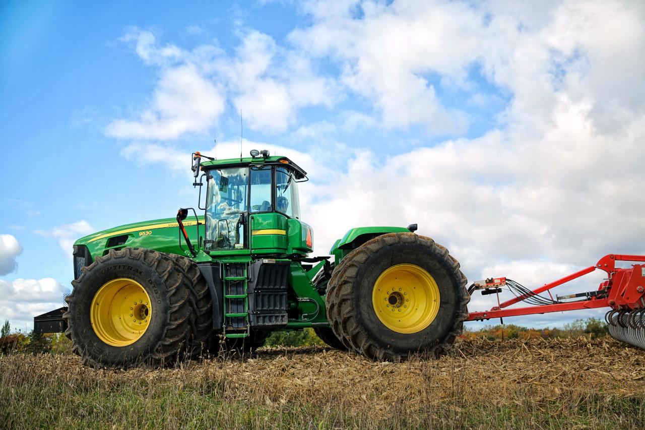 Landwirtschaftliche Versicherungen Vöcklabruck - Rene Schierl